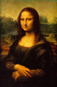 MonaLisa_Louvre